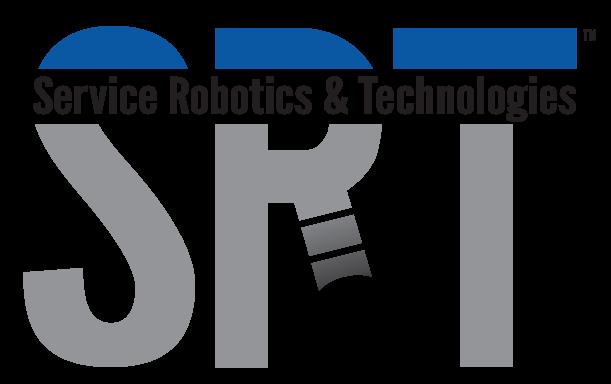 Service Robotics & Technologies