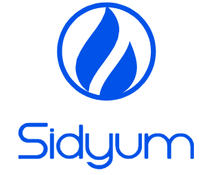 sidyum.com