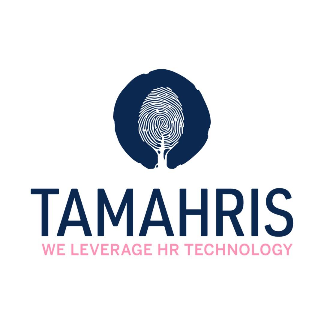 Tamahris