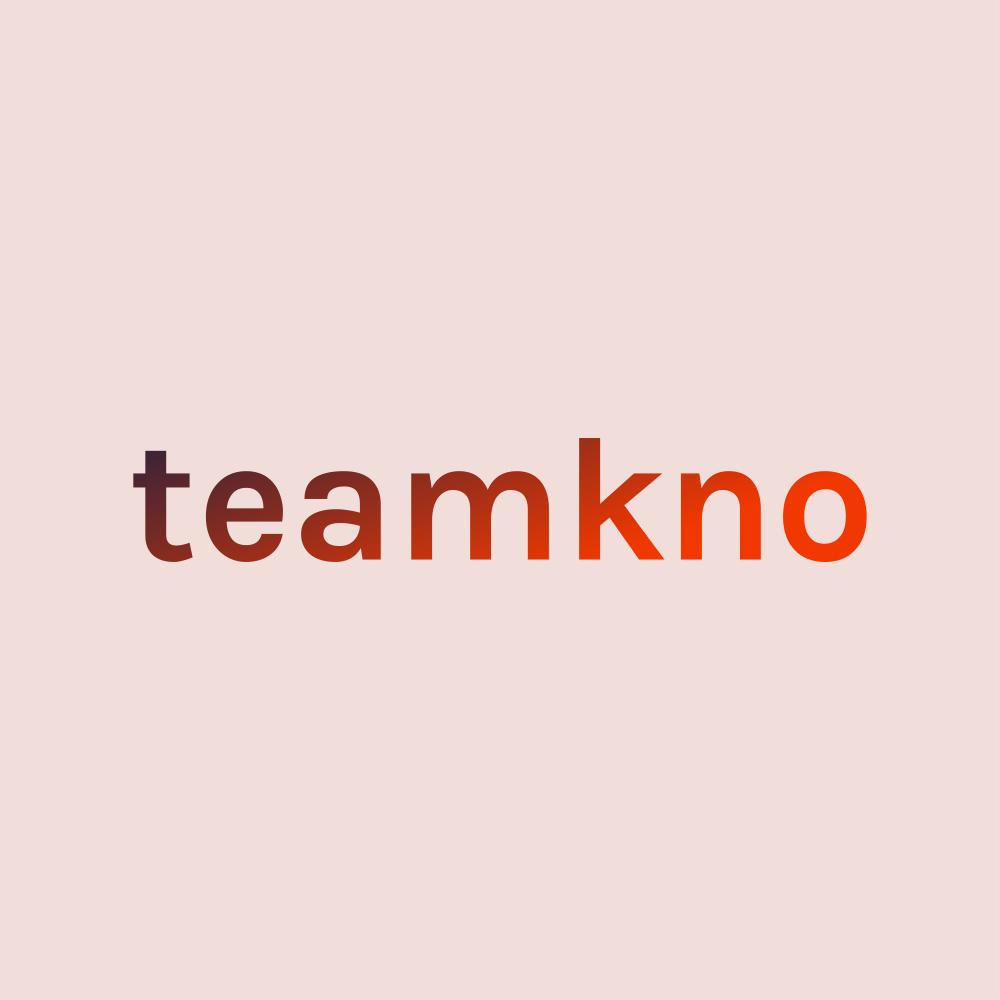 Teamkno