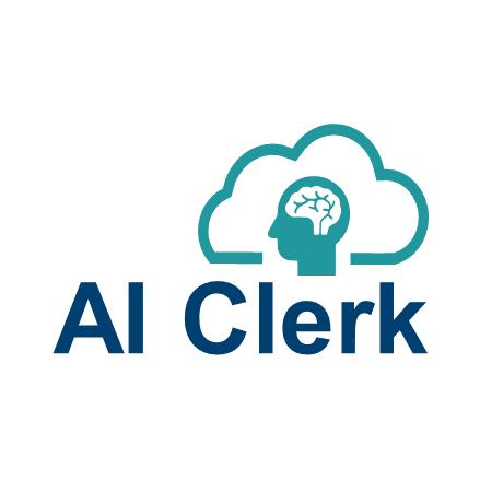 AI Clerk International
