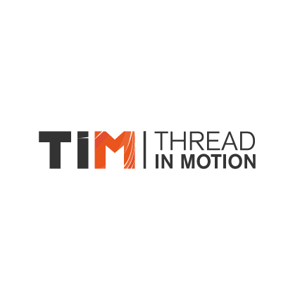 Thread In Motion