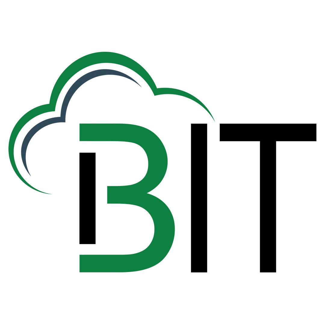 ThreeB IT GmbH