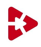 AMATELUS Co., Ltd.