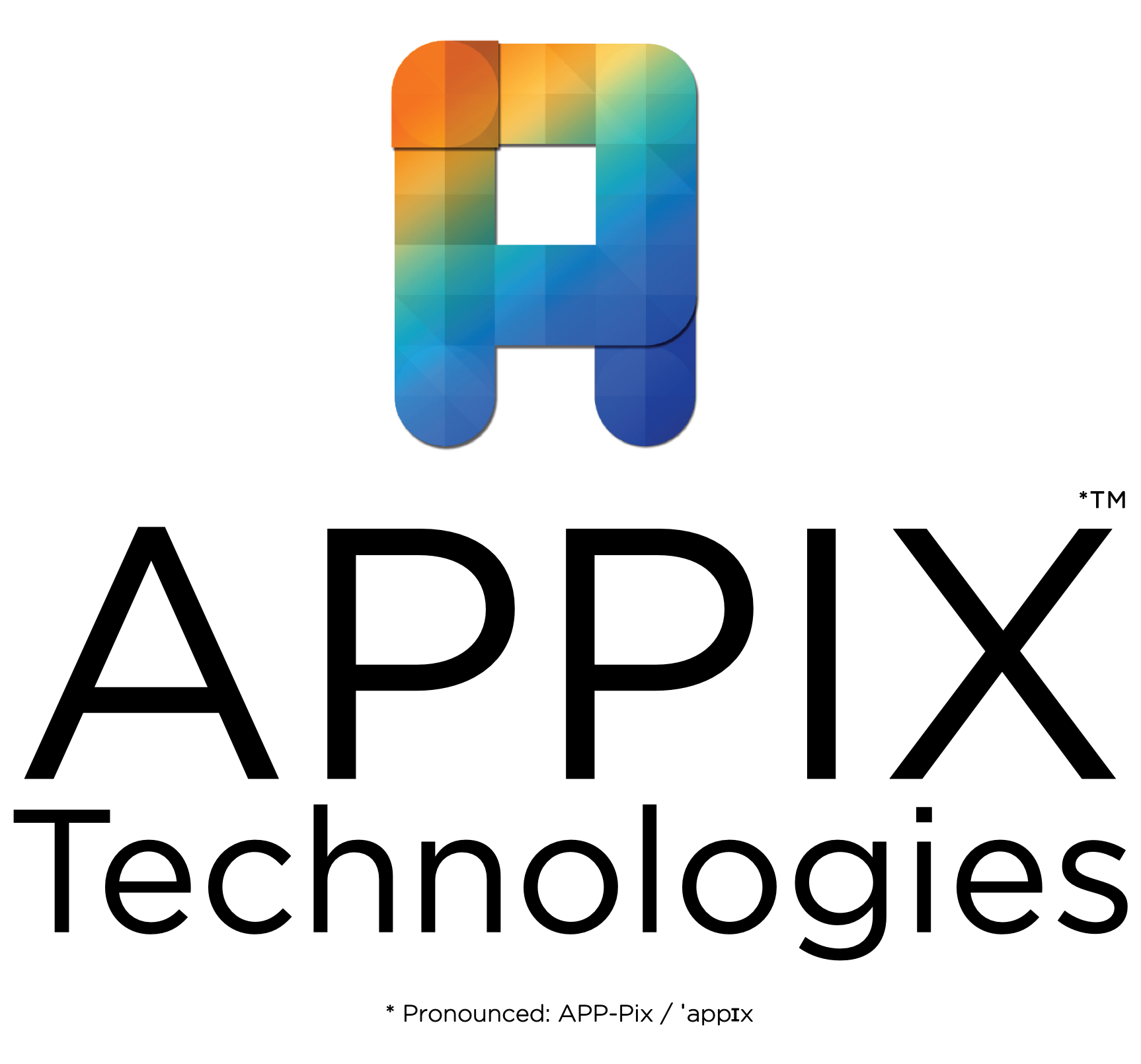 APPIX Technologies