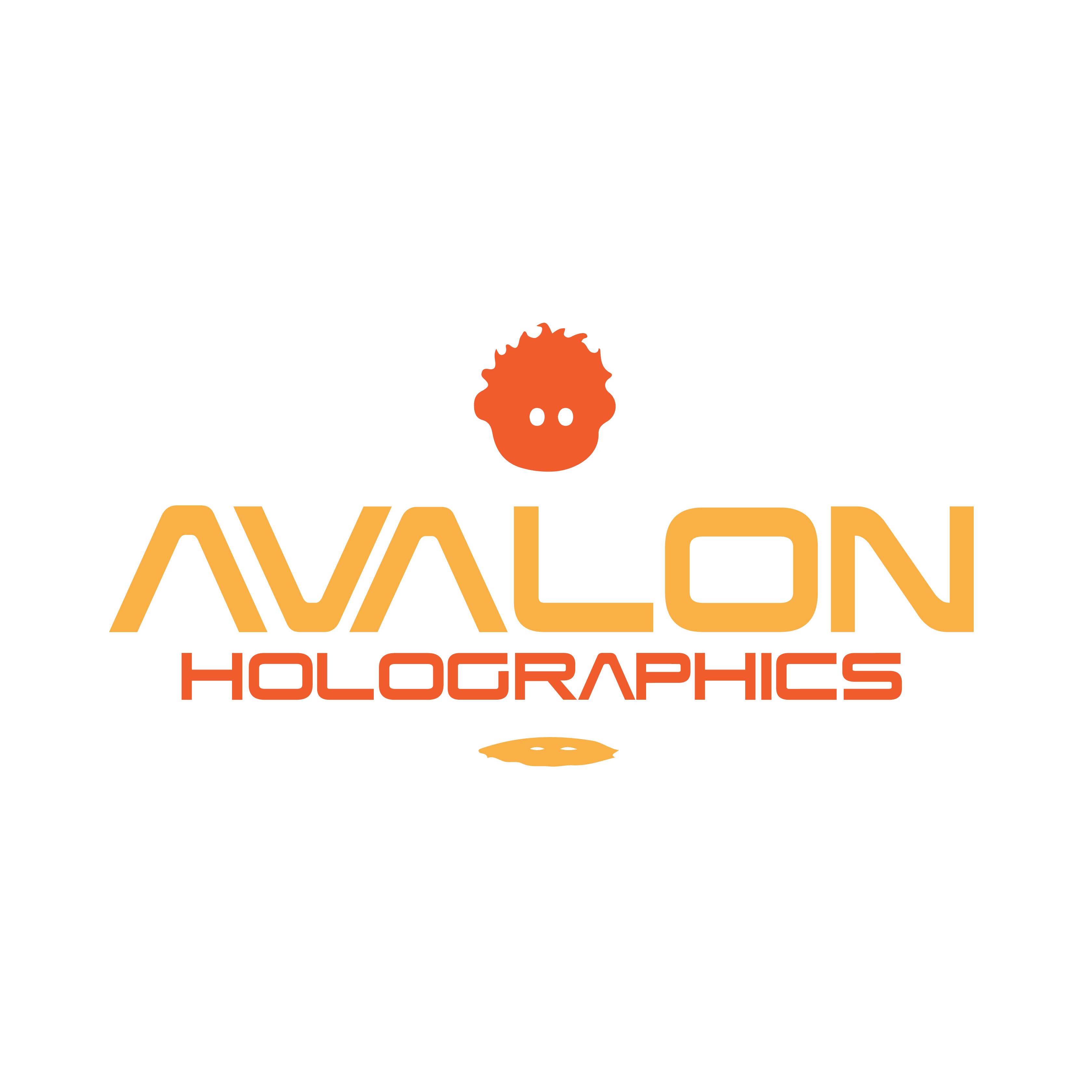 Avalon Holographics