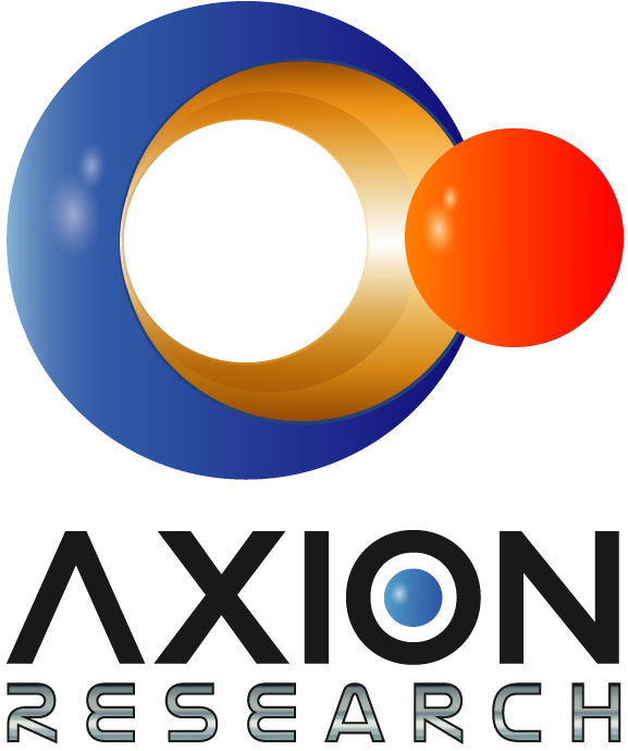 AXiON Research