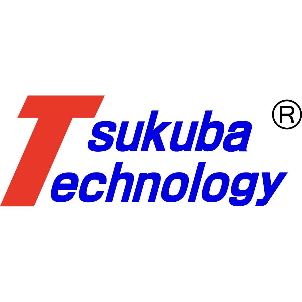 Tsukuba Technology Co., Ltd.