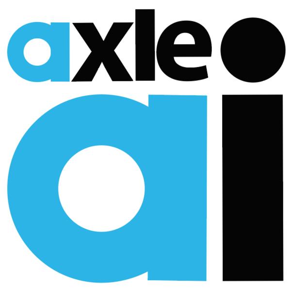 axle ai, Inc.