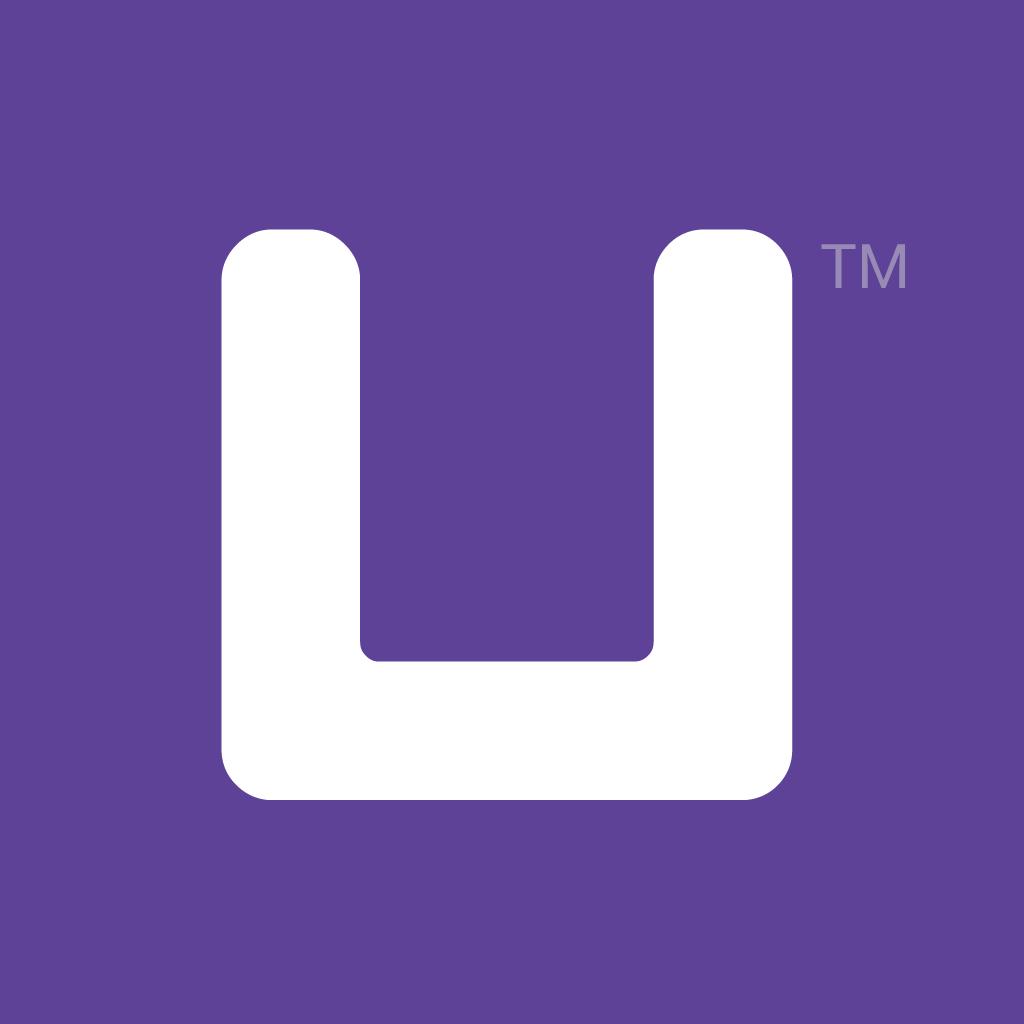U, Inc.