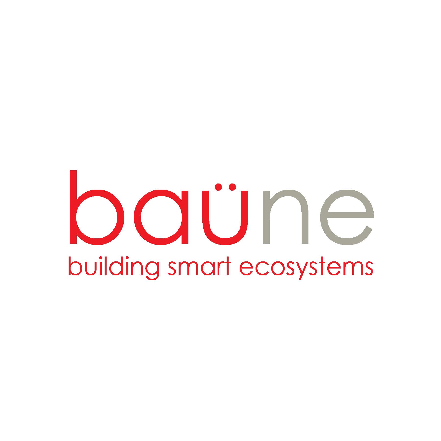 Baune Ecosystem Inc.