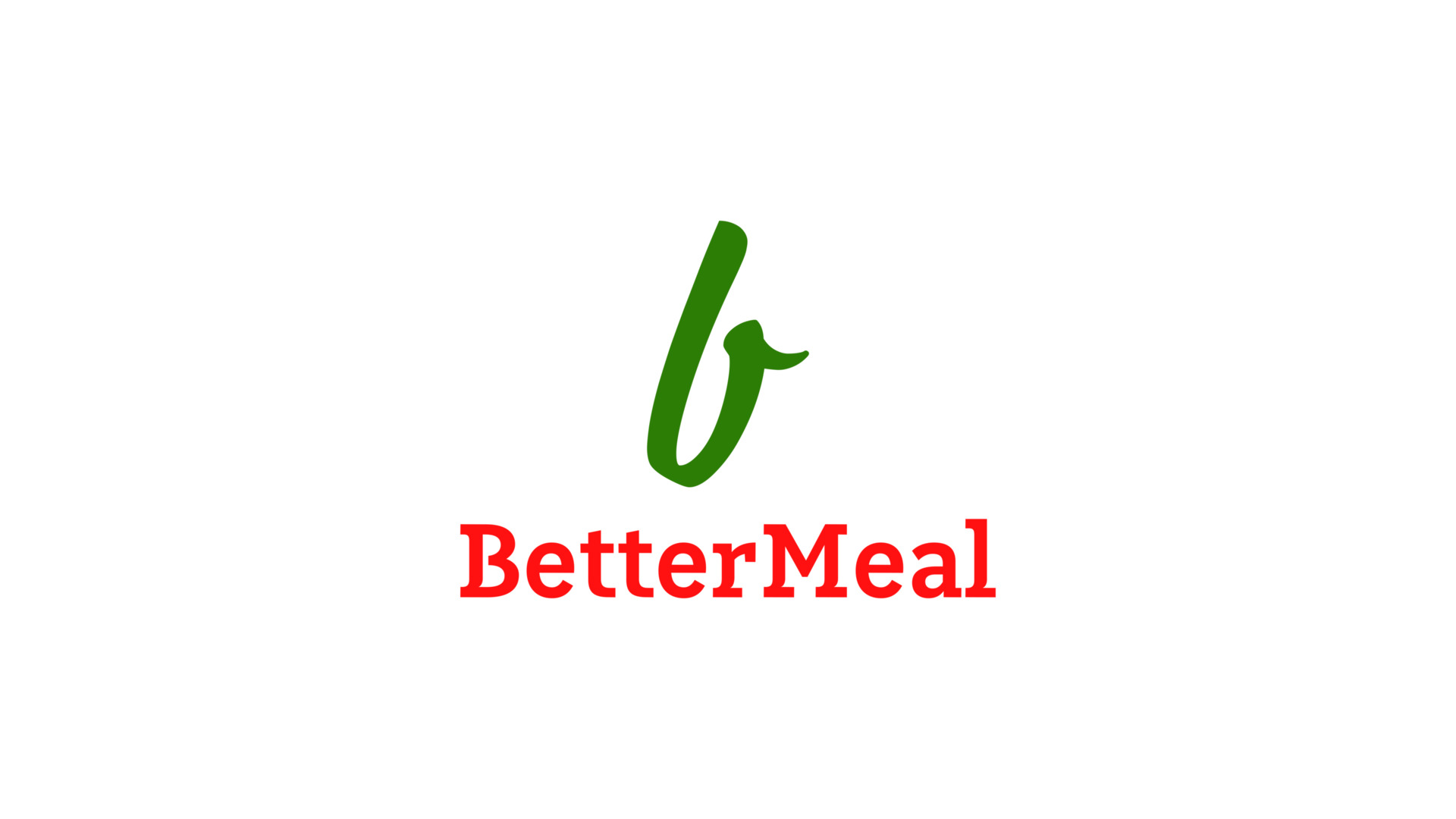 BetterMeal