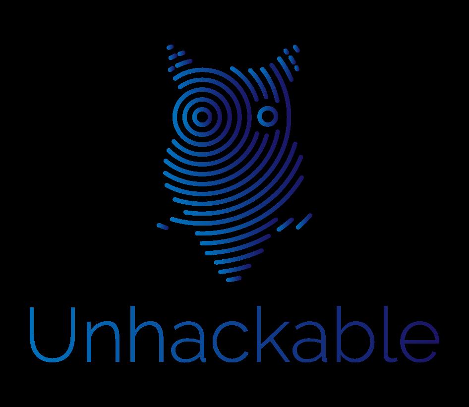unhackable.com