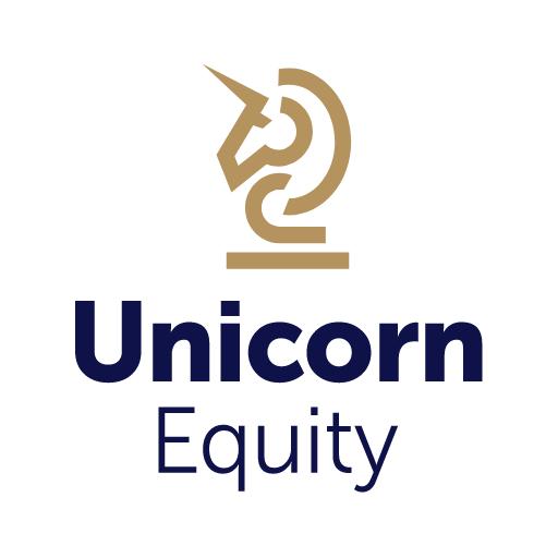 UnicornEquity