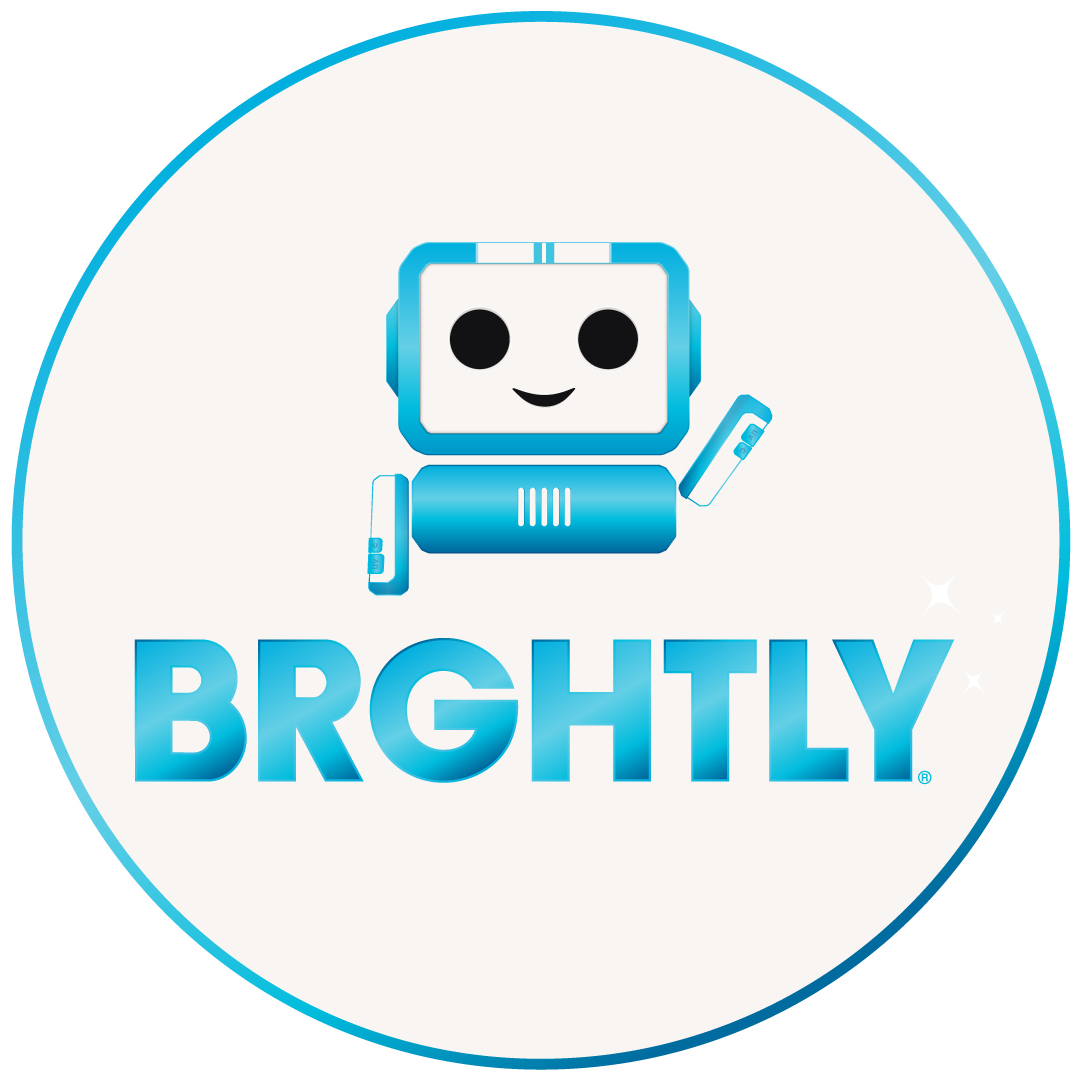 BRGHTLY