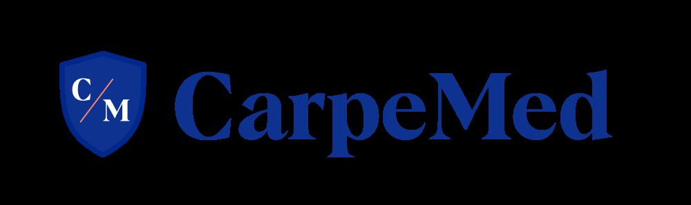 CarpeMed