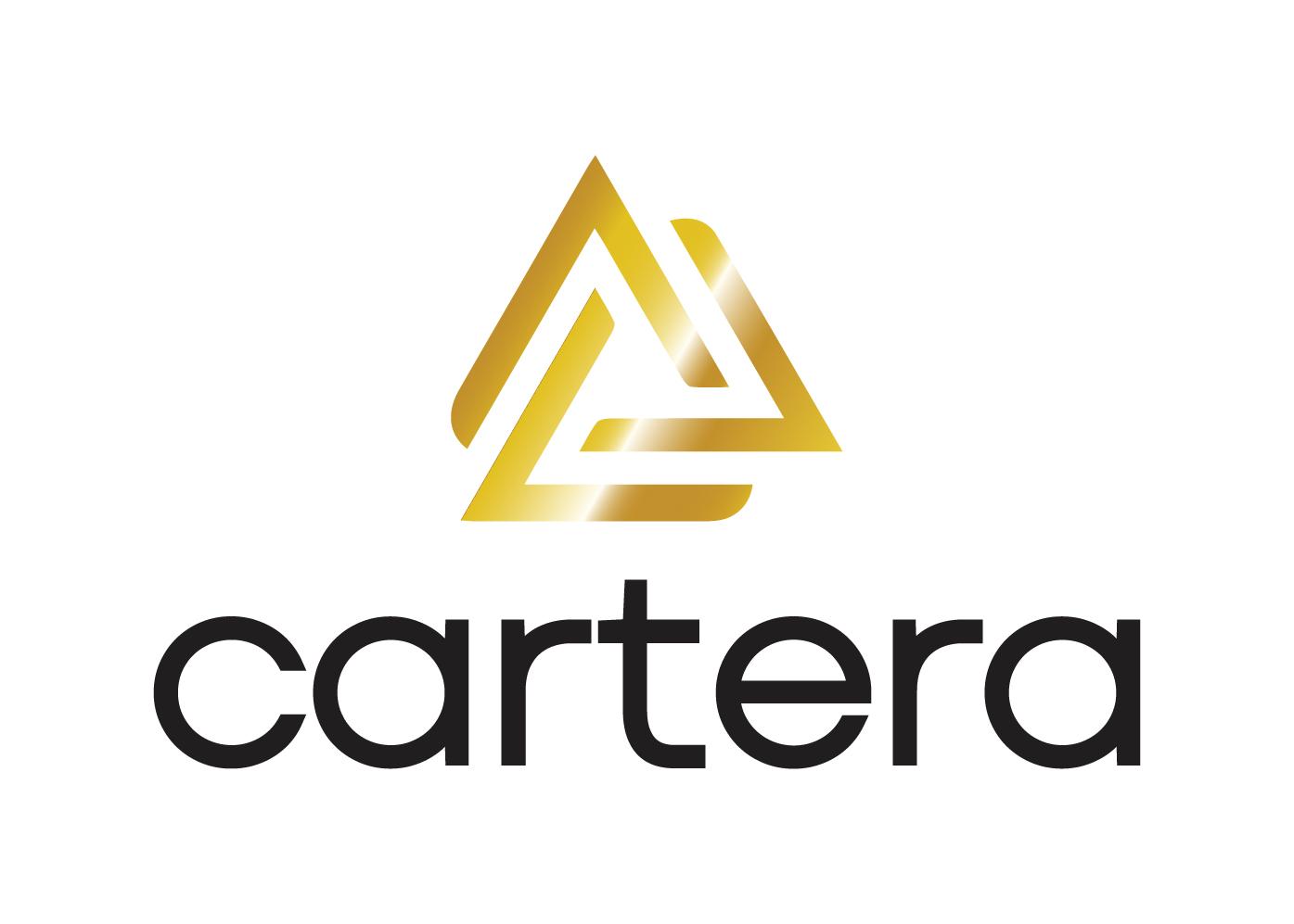 paycartera.com
