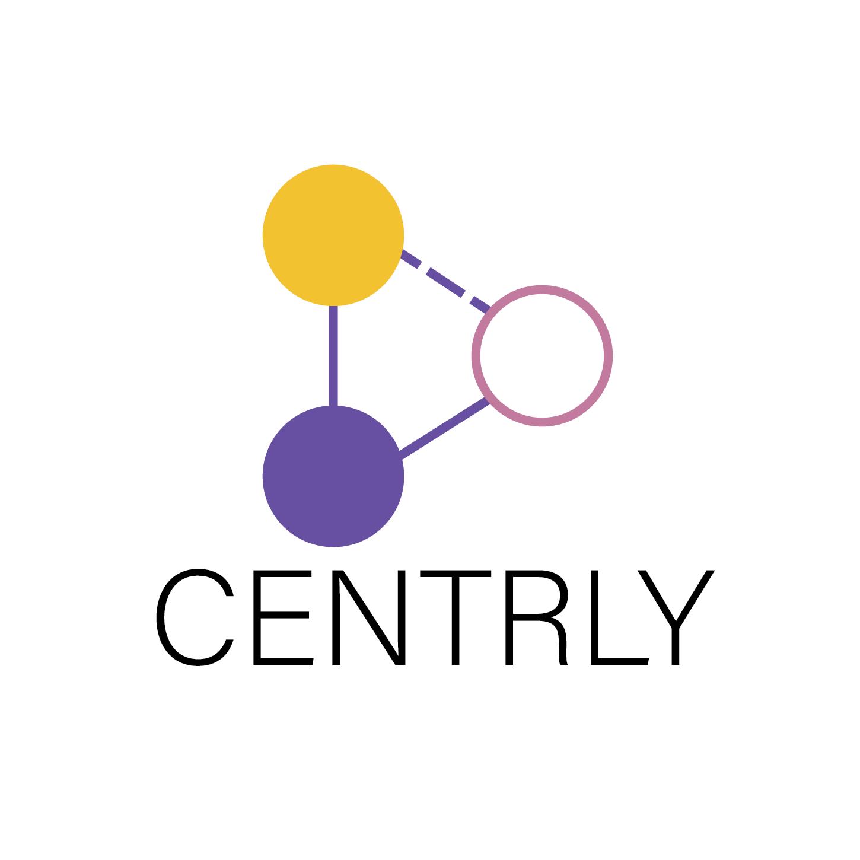 Centrly