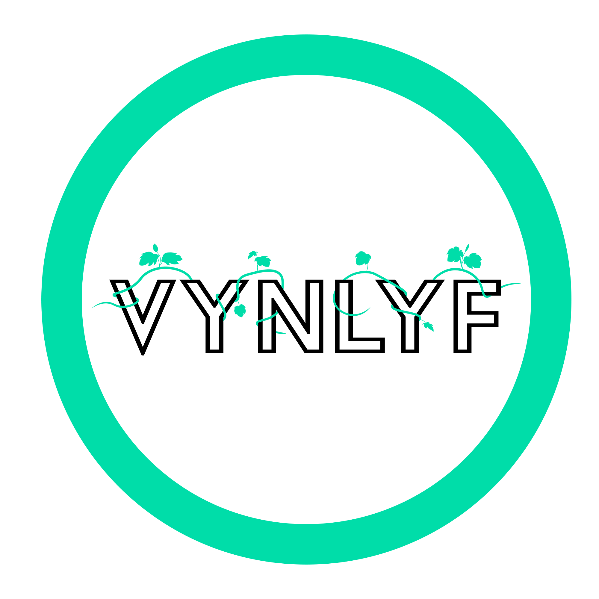 Vynlyf