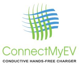 ConnectMyEV