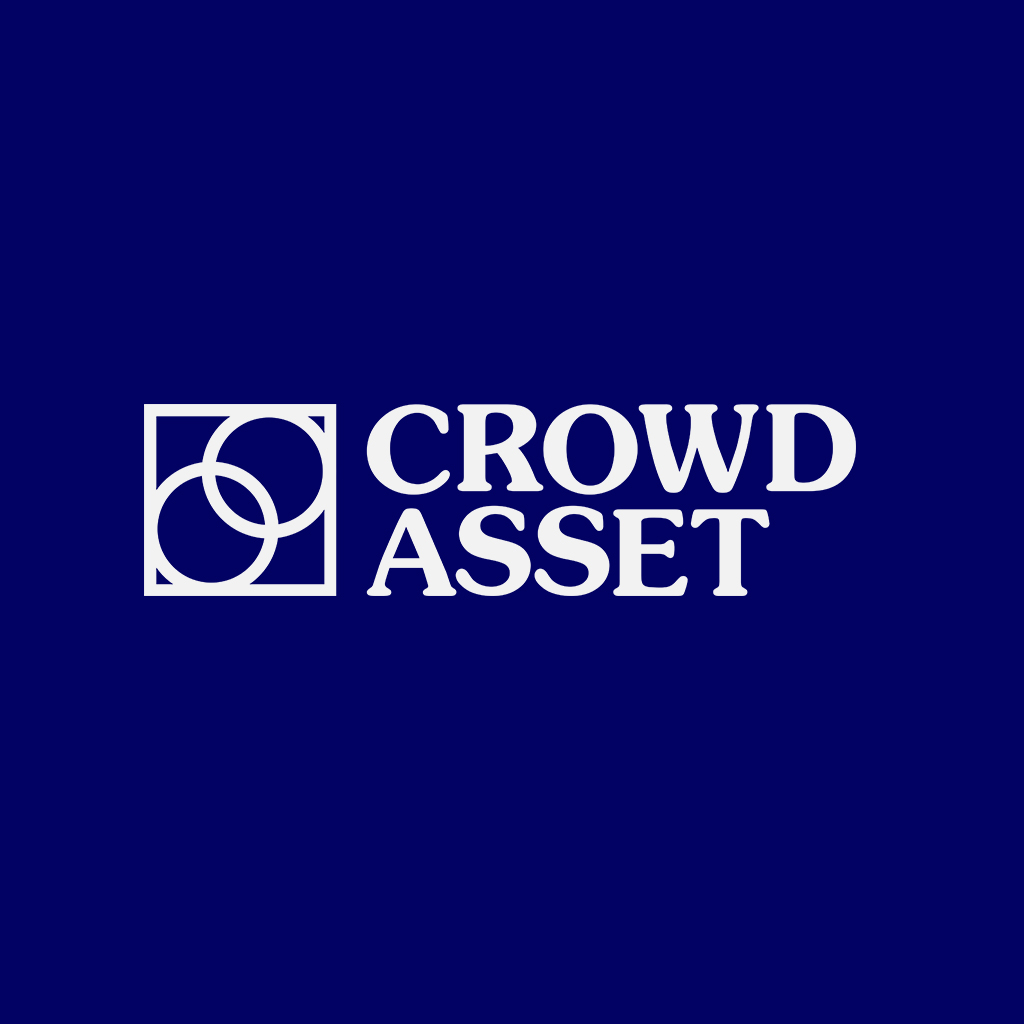 Crowd Asset