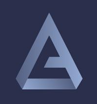 Crypto-Arsenal