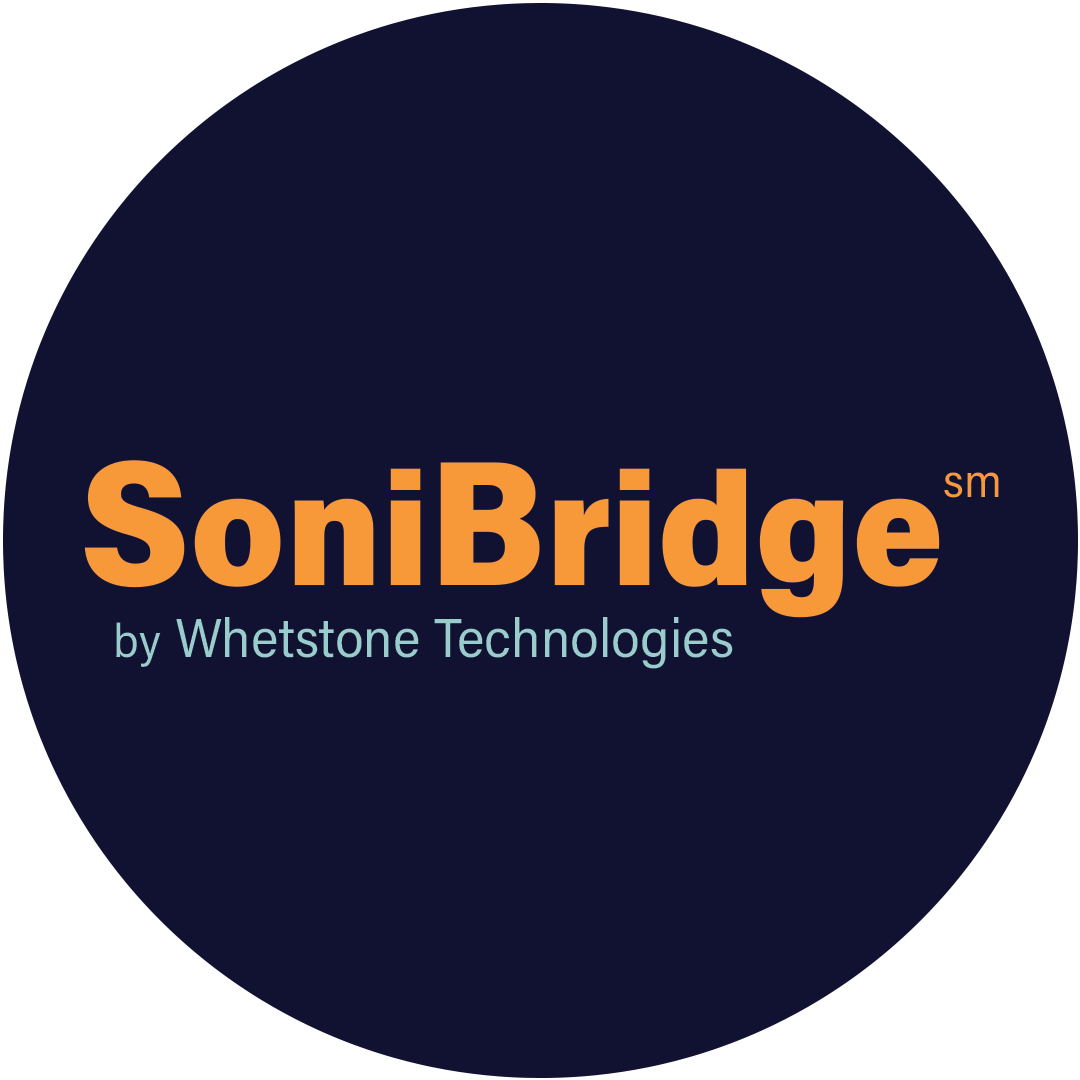 Whetstone Technologies.io