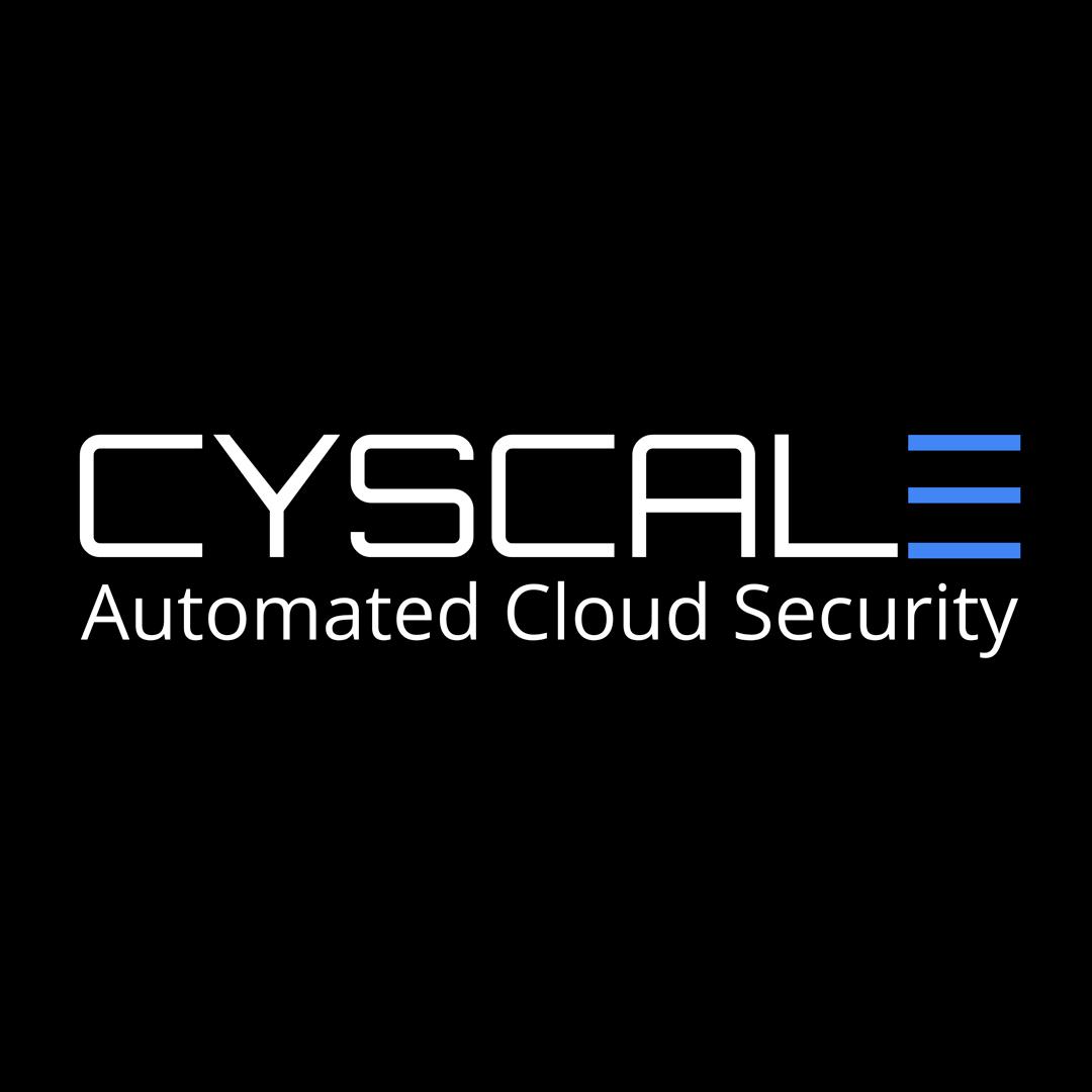 Cyscale