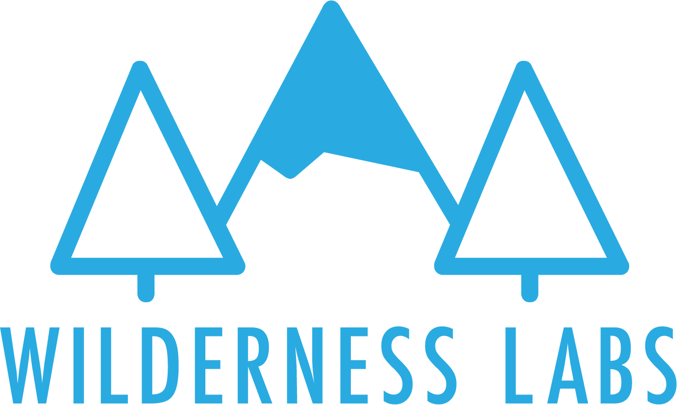 Wilderness Labs