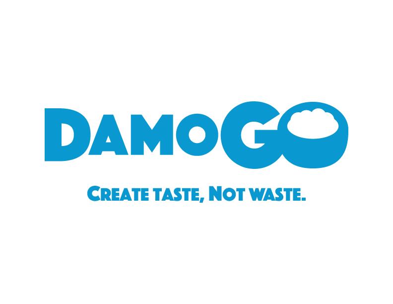 DamoGO