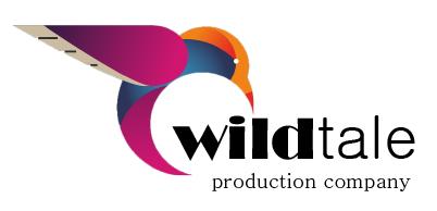 wildtale.Co.,Ltd.