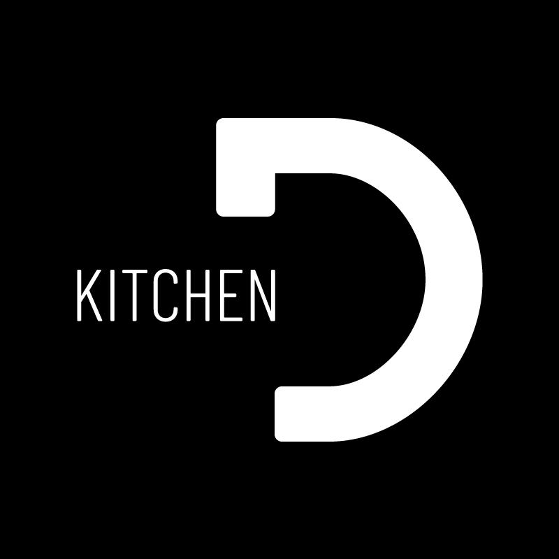 DaVinci Kitchen