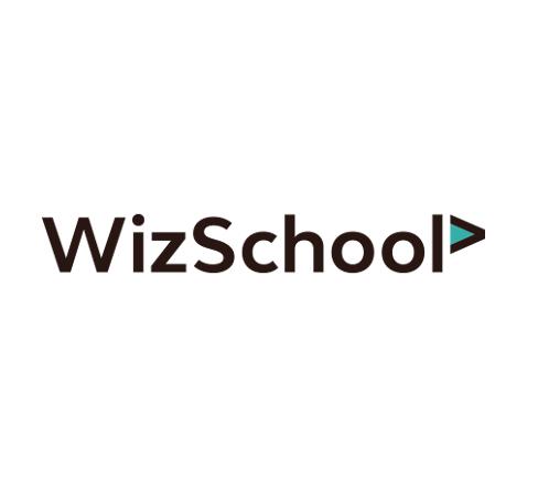 wizschool.io
