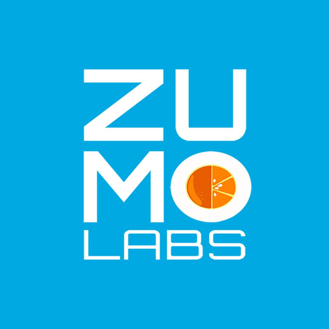 Zumo Labs