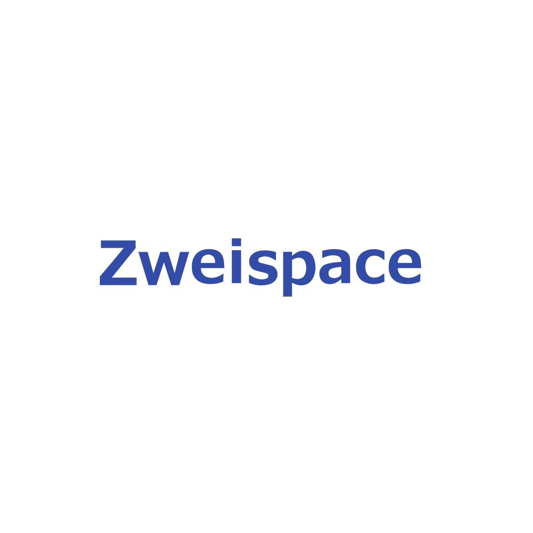 Zweispace