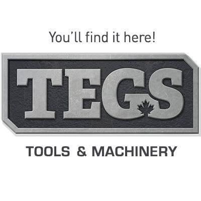 Tegs Tools