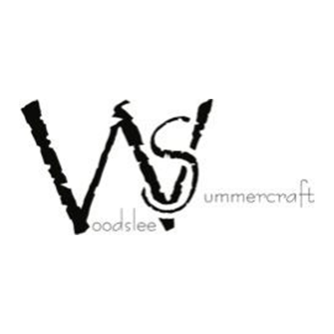 Woodslee Summercraft