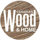Canadian Woodworking & Home Improvement
