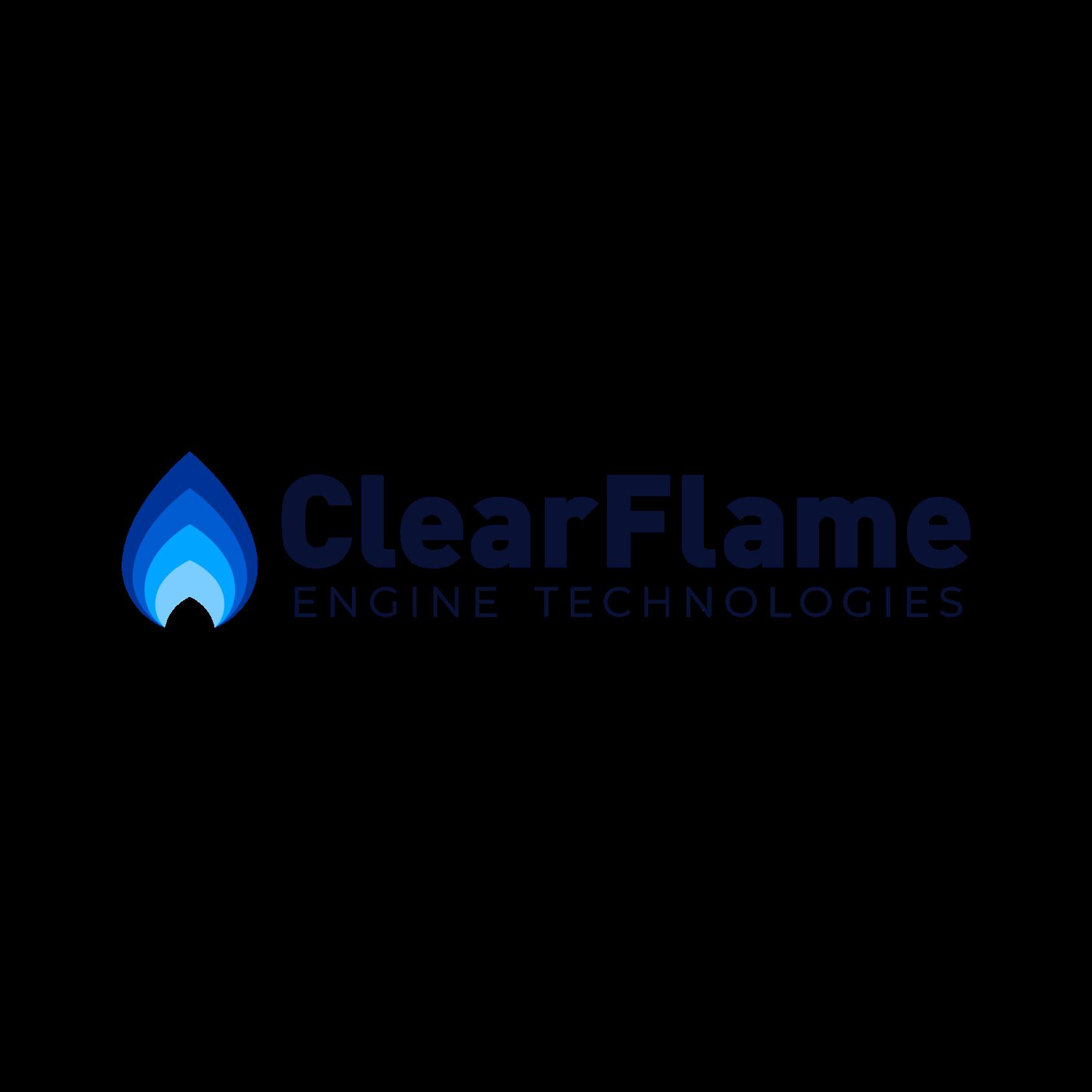 ClearFlame Engine Technologies