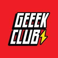 Geeek Club