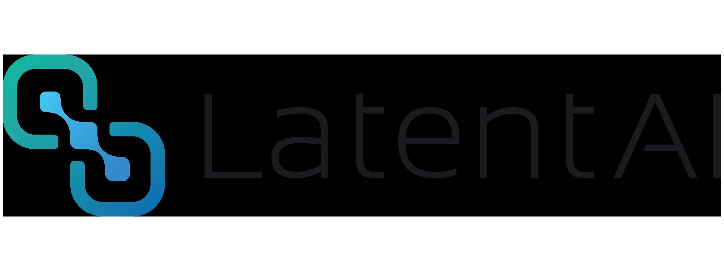 latentai.com