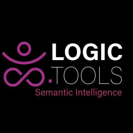 Logic.Tools