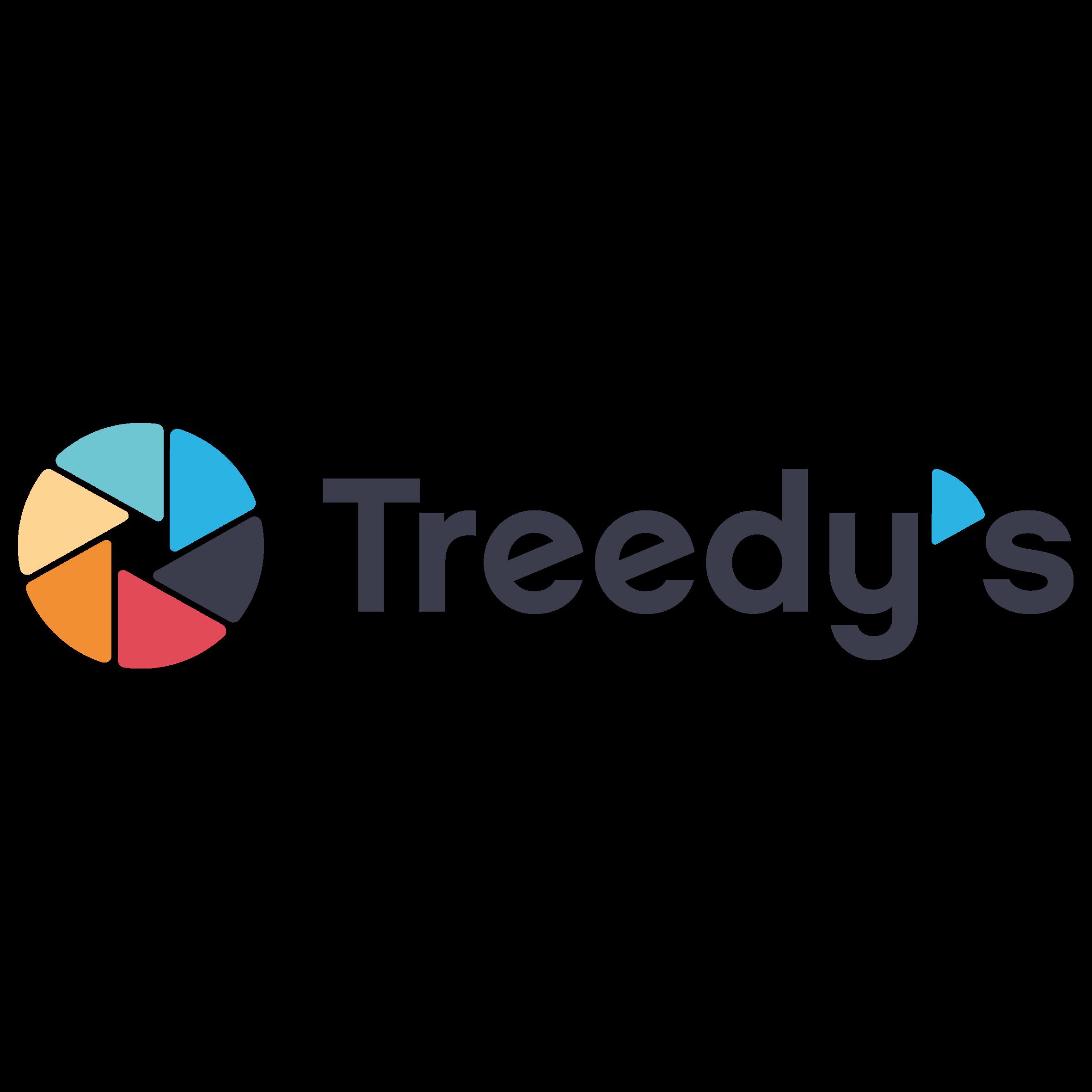 Treedy's SA