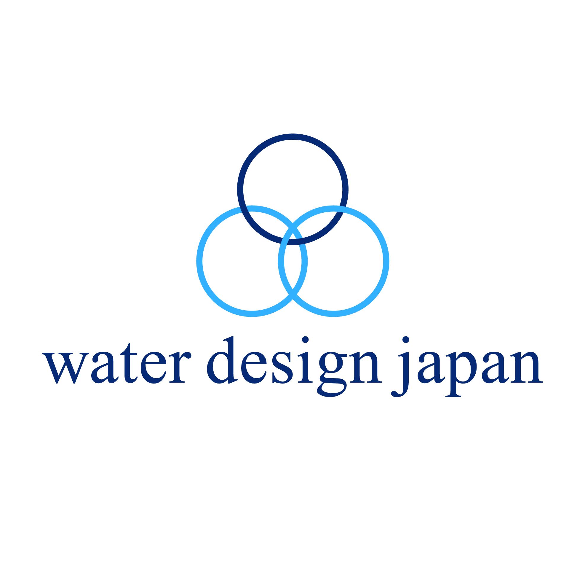 Water Design Japan inc.