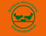 IF2020 is raising funds for Brussels-Brabant Food Bank