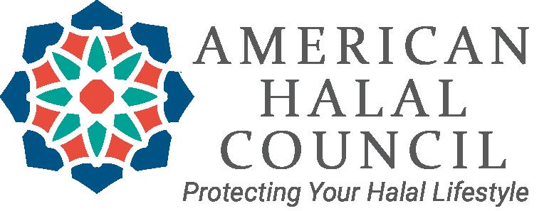 American Halal Council