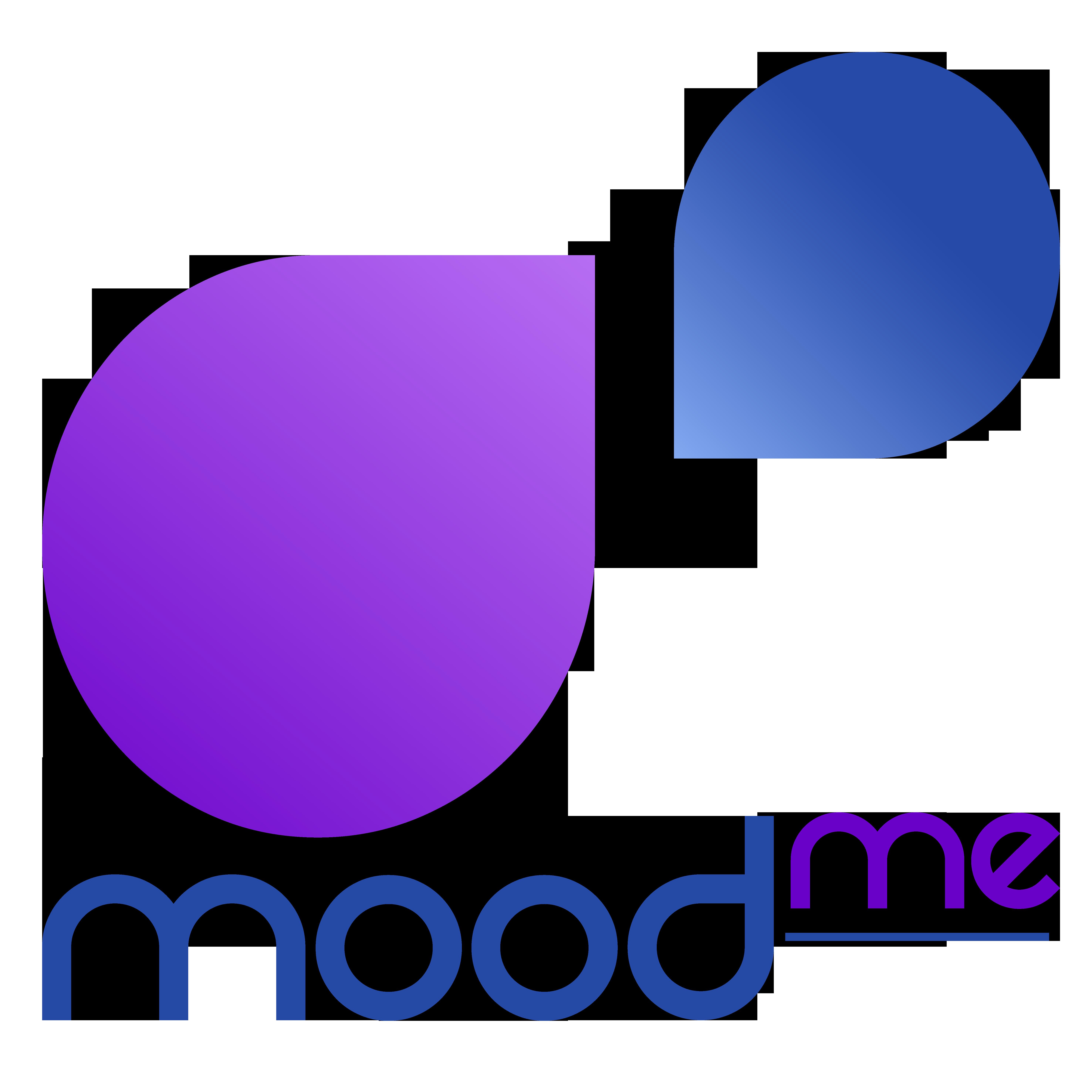 MoodMe