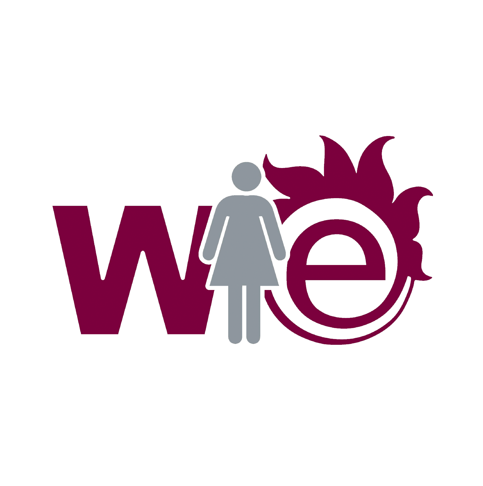 Women in Engineering Society