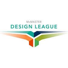 McMaster Design League