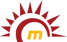 McMaster Solar Car